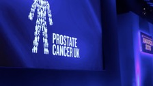 Number of North East men diagnosed with prostate cancer rises by 56% in a decade