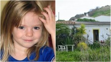 New McCann suspect investigated over missing five-year-old girl