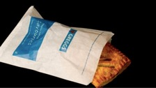 Greggs aims to reopen stores by next month