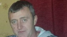 Body of man found in Sunderland named as Andrew Mather
