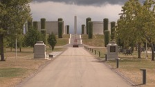 National Memorial Arboretum prepares to reopen