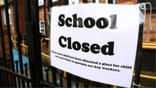 More schools shelve reopening plans amid virus concerns