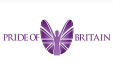 Nominations open for 2020 Daily Mirror Pride of Britain Awards