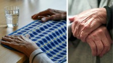 Serious failings at Kettering care home led to people suffering harm
