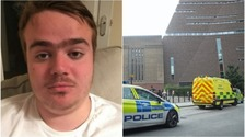 Teenager jailed for throwing six year old boy off Tate balcony