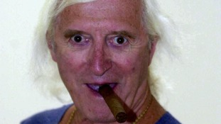 BBC Jimmy Savile reviews have cost £5 million.