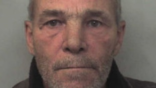 Guilty of rape after 26 years