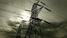 Energy bill reforms unveiled today by the government have been criticised.