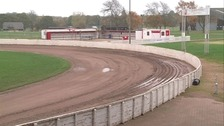 The owners of the Peterborough Panthers speedway team have announced that they will not be running the club next year.