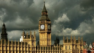MPs' pay rise will go ahead despite criticism