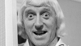Police refer handling of Savile claims to watchdog