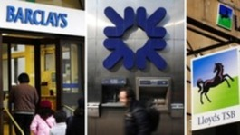 Which? calls for inquiry into 'woeful' bank switching rates
