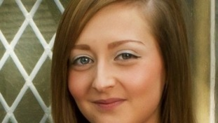 Family of murdered PC Nicola Hughes launch memorial fund in her name