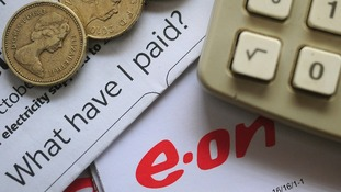 E.ON mis-selling payments: What happens next?