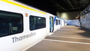 New rail franchising deal set to transform passenger services across London and south east