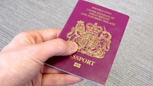 Details of an 'urgent' fast-track passport plan has been revealed in a bid to deal with a backlog of 30,000 applications.