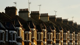 House prices across the UK are at an all-time high.