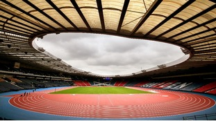 Commonwealth Games: Day-by-day events guide