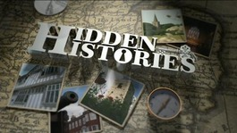 Hidden Histories