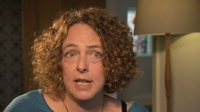 Sara Rowbotham worked as Rochdale Crisis Intervention Team coordinator from 2004.