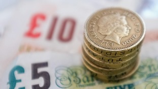 The majority of Britons say they have not felt the benefits of economic recovery.