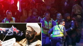 Urgent review ordered into background of Sydney siege gunman