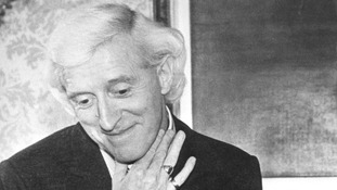 A report today lays bare the trauma Savile caused
