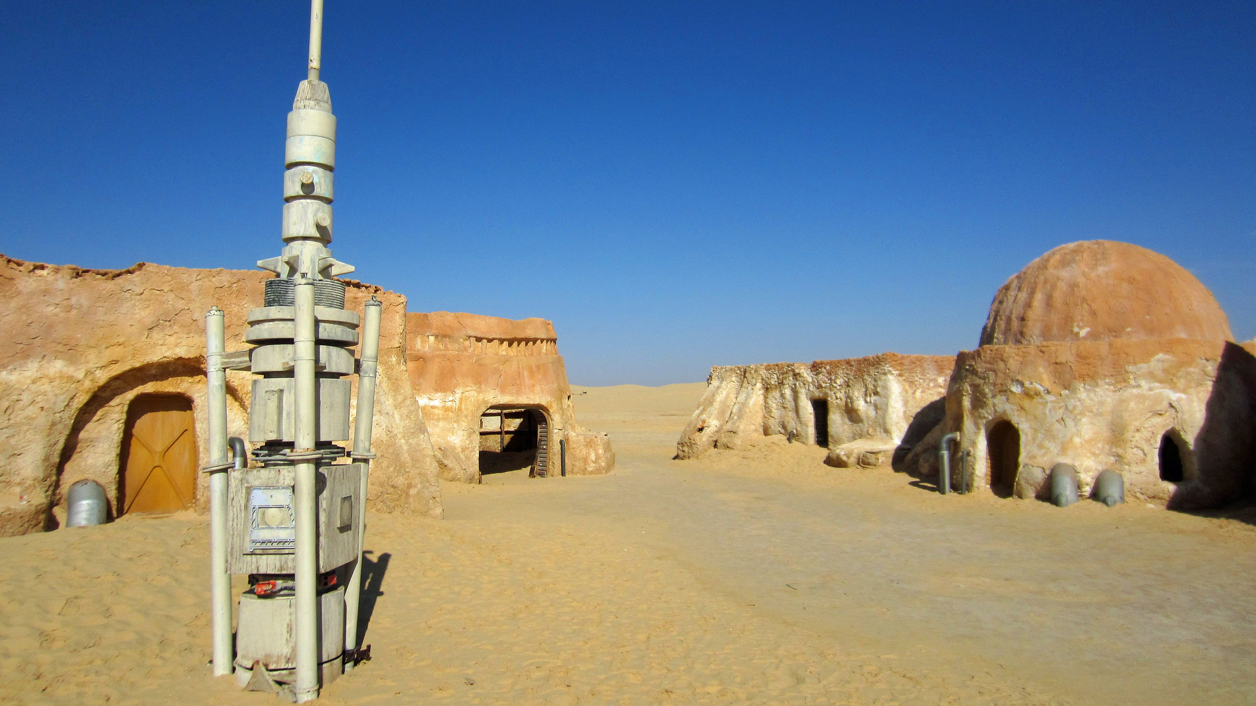 star wars desert is now part of isis conflict area