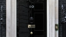 Prime Minister David Cameron is continuing to put together his new cabinet