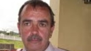 Man found dead in Swansea named as David Gary Edwards