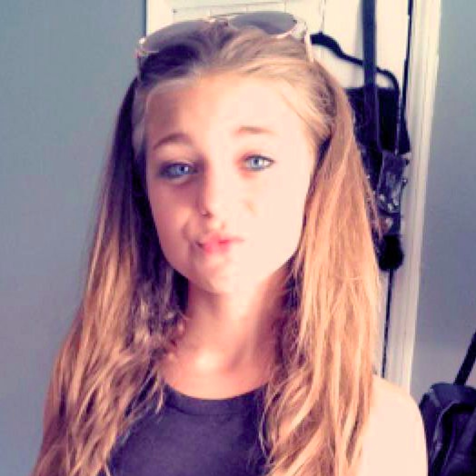 13 Year Old Boy Bedrooms: Appeal After 13-year-old Girl Goes Missing