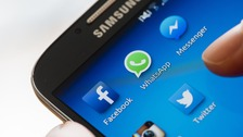 Emergency services have found an increasing use for social media platforms.