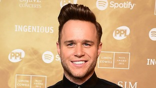 Olly Murs mistakenly tells X Factor contestant they are out