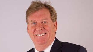 Sir Simon Burns is MP for Chelmsford.