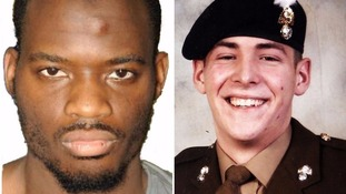 Lee Rigby's killer Michael Adebolajo suing prison service after having front teeth knocked out in jail