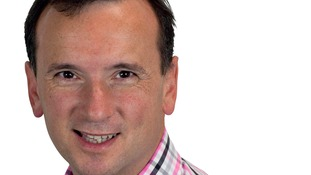 Alun Cairns MP
