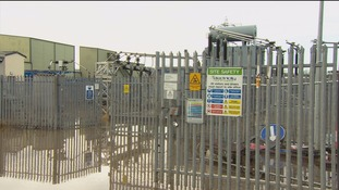Lancashire homes to be switched back to National Grid