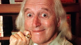 'Serious failings' at BBC allowed Savile to abuse 72 people