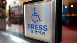 Disability benefit changes to affect over 600,000
