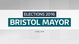 Bristol Mayoral Elections 2016