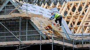 New plans for council homes in Ipswich